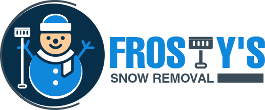 Frosty's Snow Removal